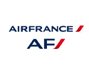 Lagos Flights With Air France