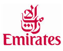 Lagos Flights With Emirates