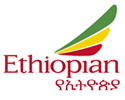 Lagos Flights With Ethiopian Airlines