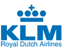 Lagos Flights With KLM Royal Dutch Airlines