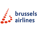 Lagos Flights With Brussels Airlines