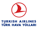 Lagos Flights With Turkish Airlines